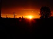 Sol sol