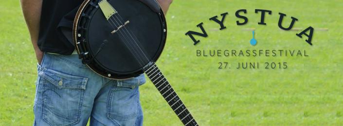 1Nystua bluegrassfestival 2015
