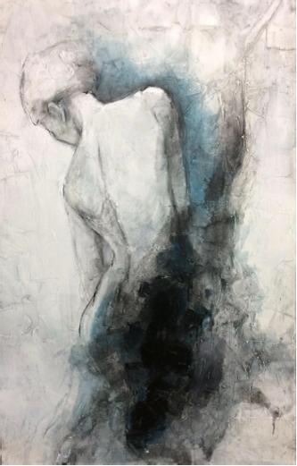 utstilling 3